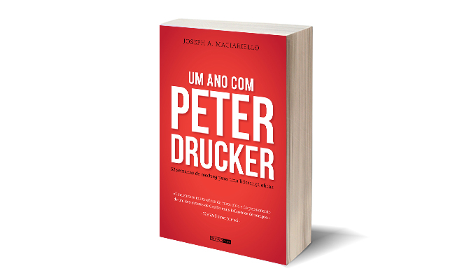 PL capa PeterDrucker