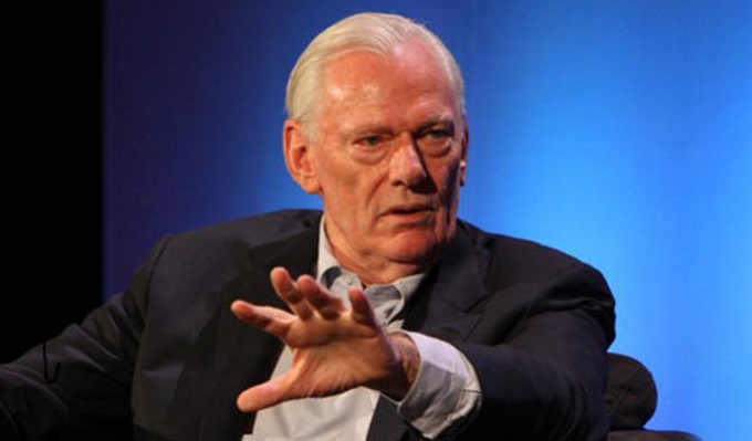 Herb Kelleher e a Southwest Airlines – segredos do sucesso
